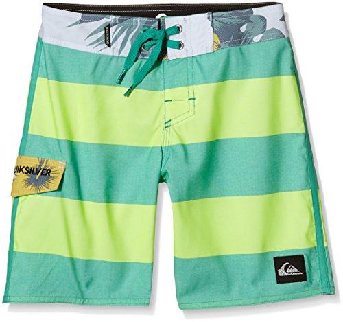 quiksilver-everydbrigyou16-b-bdsh-gmj6-traje-de-bao-para-nio-color-verde-talla-30-16