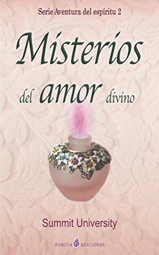 Misterios del amor divino