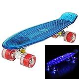 WeSkate Skateboard 22