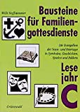 ISBN 3786717745