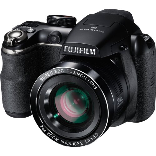 fujifilm-finepix-s4200-appareil-photo-bridge-14-mpix-zoom-24x-noir