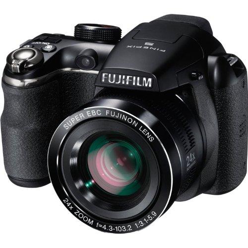 fujifilm-finepix-s4200-fotocamera-digitale-14-mp-zoom-24x-24-576-mm-stabilizzatore-meccanico