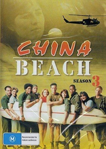 China Beach Season 3