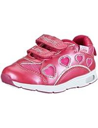 Prinzessin Lillifee 430559 Mädchen Sneakers