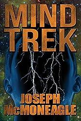 Mind Trek by Joseph McMoneagle (2014-03-18)