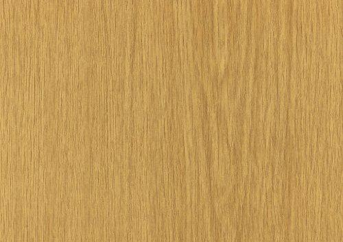 alkor-sticky-back-plastic-self-adhesive-vinyl-film-woodgrain-oak-limba-medium-90cm-x-21m-380-5005