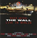 Roger Waters: The Wall: Live in Berlin (Audio CD)