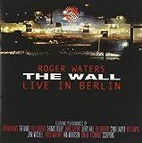 Wall: Live in Berlin