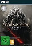 Final Fantasy XIV: Stormblood - AddOn [PC]