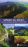 Telecharger Livres LES 15 PLUS BELLES RANDONNEES DU MASSIF DU SANCY (PDF,EPUB,MOBI) gratuits en Francaise