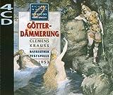 Wagner: Götterdämmerung (Gesamtaufnahme) (Aufnahme Bayreuth 1953) -