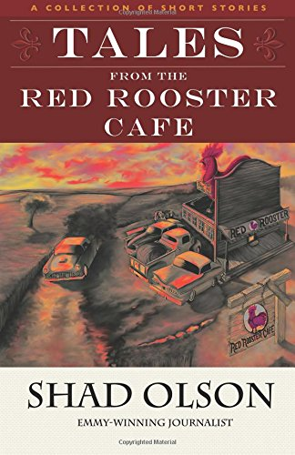 tales-from-the-red-rooster-cafe