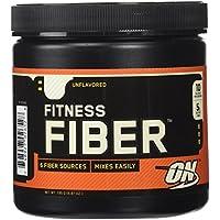 Optimum Nutrition Fitness Fibre 30 Servings