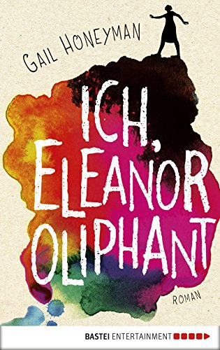 Womens Lebt (Ich, Eleanor Oliphant: Roman)