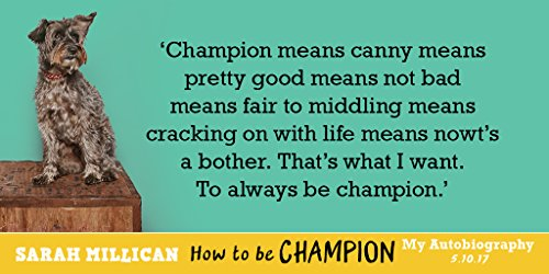 How-to-be-Champion-The-No1-Sunday-Times-Bestselling-Autobiography
