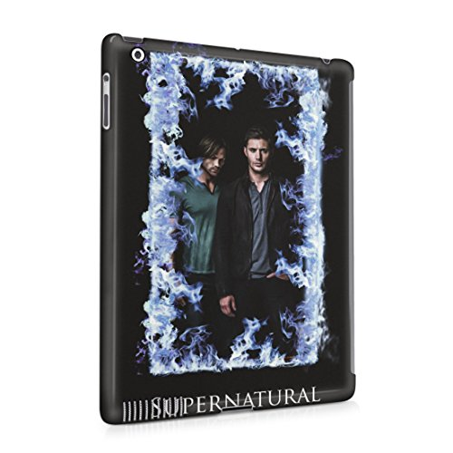 supernatural-dean-winchester-sam-winchester-apple-ipad-2-ipad-3-ipad-4-hard-plastic-case-cover