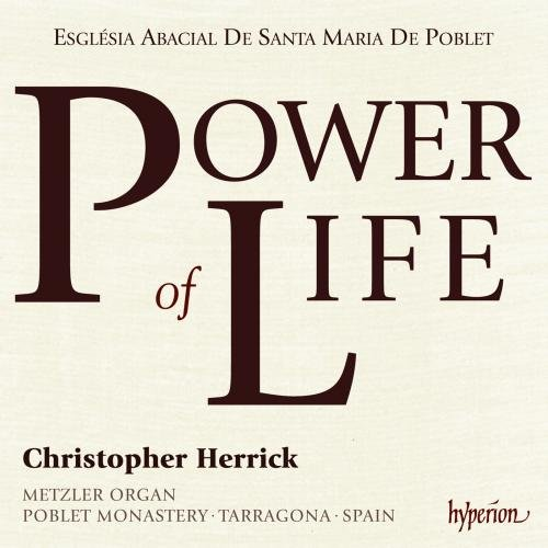 power-of-life-rcital-dorgue-herrick