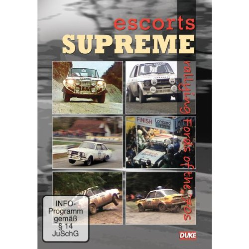 escorts-supreme-rallying-fords