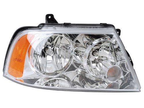 lincoln-navigator-headlight-headlamp-oe-style-replacement-passenger-side-new-by-headlights-depot