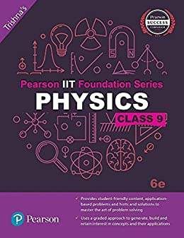 Iit Books For Class 11 Pdf