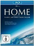 Home kostenlos online stream