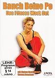 Bauch, Beine, Po - Das Fitness Workout - DVD