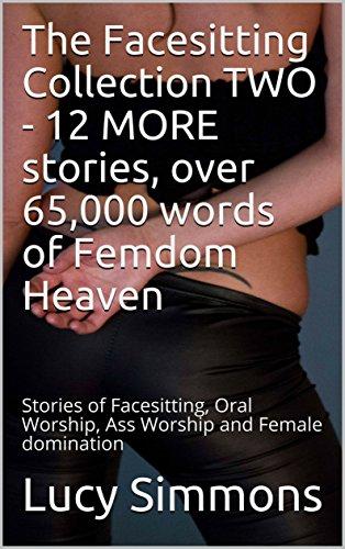 happens... What brazilian porn facial mercedes cash think, that you commit