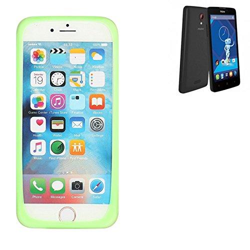silicon-pare-chocs-boitier-de-bague-couverture-de-tpu-pour-haier-phone-l52-vert-protection-en-caoutc