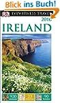 DK Eyewitness Travel Guide Ireland (E...