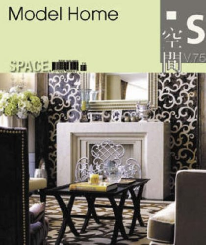 Read Pdf Home Space Online
