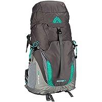 ABBEY Mochila de trekking con Aero-Fit • Sphere