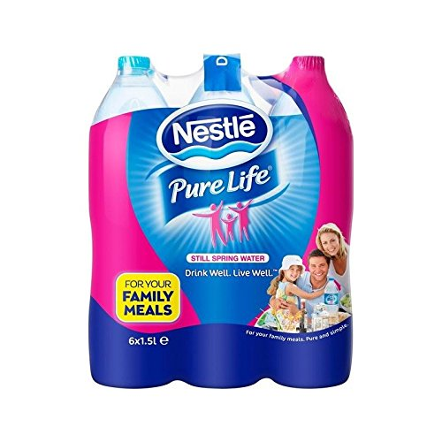 nestle-pure-life-still-water-6-x-15l