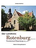 Der Landkreis Rotenburg (Wümme): The district of Rotenburg (Wümme)