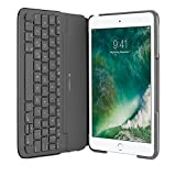 Best Logitech iPad - Logitech Canvas Keyboard Case for iPad mini 1 Review
