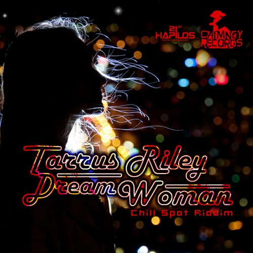 Dream Woman