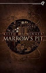 Marrow's Pit
