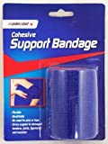 Masterplast Cohesive Support Bandage - Tendons, Joints, Ligaments & Muscles