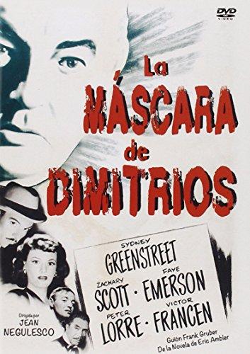 la-mascara-de-dimitros-import-1944