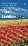 ISBN 9783868631692