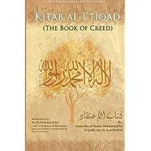 Kitab al-I`tiqad: The Book of Creed