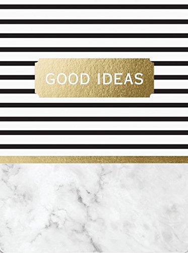 Pocket Notes: Grey Granite – Notizblock im praktischen Taschenformat: graugranit/Mamordesign: Unser handlicher Notizblock mit magnetischem Verschluss (Notizblock im Taschenformat)