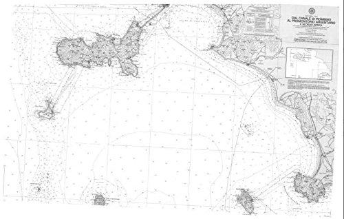 carta-nautica-didattica-5d-scuola-nautica-carteggio-e-patente-nautica