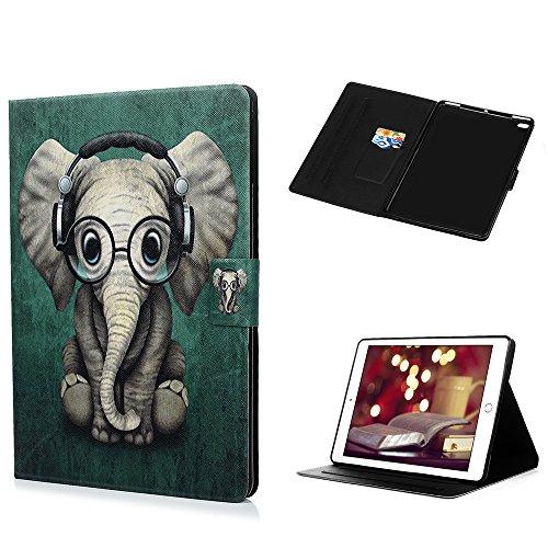 Coque pour iPad Air/ iPad Air 2/ iPad LANVY Bookstyle d'occasion  Livré partout en Belgique