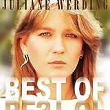 Best of - Juliane Werding