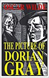 The Picture of Dorian Gray by Oscar Wilde (Illustrated) (English Edition)