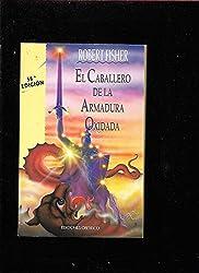Robert Fisher en Amazon.es: Libros y Ebooks de Robert Fisher