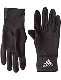 adidas Men's Br0694 Climalite Gloves