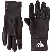 adidas Herren Climalite Handschuhe