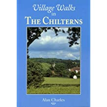 Village Walks in the Chilterns