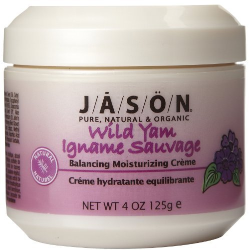 jason-natural-products-wild-yam-balancing-moisturizing-creme-4-oz-6-pack-by-jason-natural